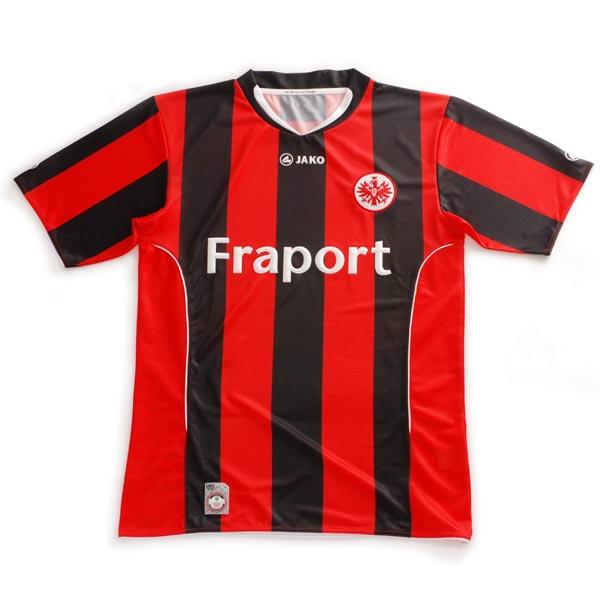 Bundesliga 2010 11 tutti contro il bayern le maglie for Bundesliga 2010